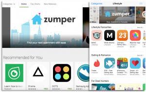 zumper-app-canada-new